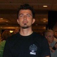 Image of Jason Estep