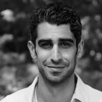 Image of Jason Greenwald