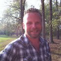 Image of Jason Greer