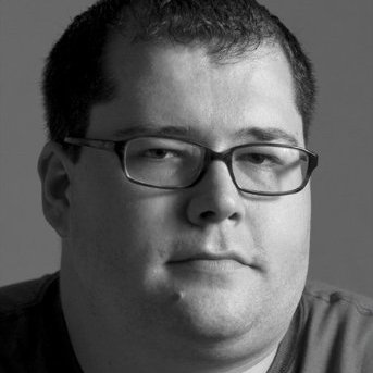 Image of Jason Hancock