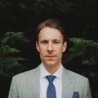 Image of Jason Kedzuch