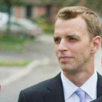Image of Jason Slupeiks