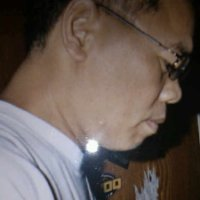 Image of Jason Vu