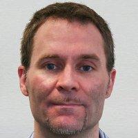 Image of Jason Courage