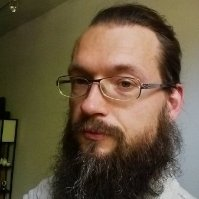 Image of Jason Dusek