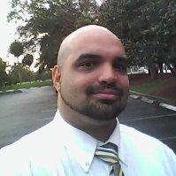 Image of Jason Figueroa