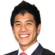 Image of Jason Yap