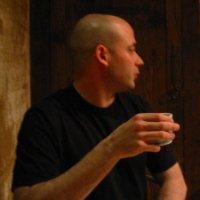 Image of Jason Ring