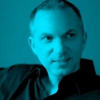 Image of Jason Franzen