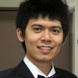 Image of Jason Lu