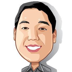Image of Jason Tan