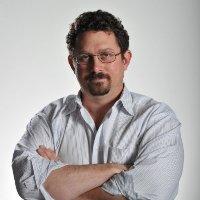 Image of Jason Hart