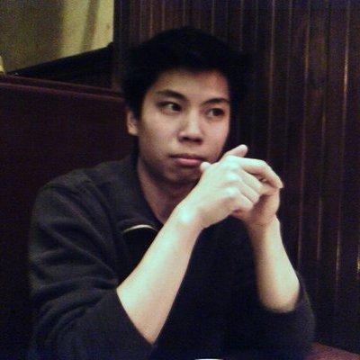 Jason Yan Email &