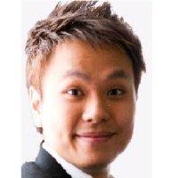 Image of Jasper Yeo