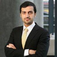 Image of Jassim Alseddiqi