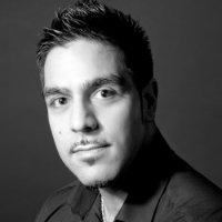 Image of Javid Khan