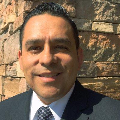 Image of Javier Garcia