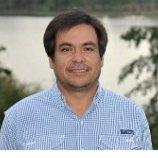 Image of Javier Urrutia Pinto