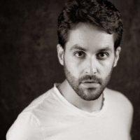 Image of Javier Artiles