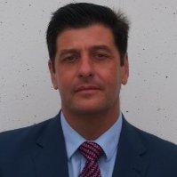 Image of Javier López