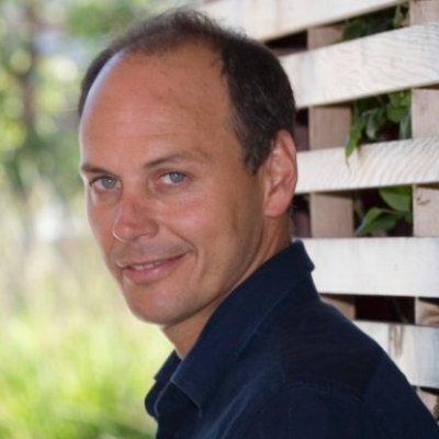Image of Javier Martin