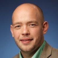 Image of Jay Ganz, MBA