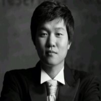 Image of Jay Kim