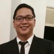 Image of Jay Yap
