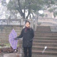 Image of Jay Yu