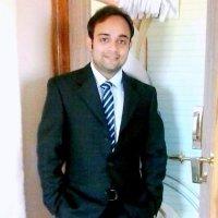 Image of Jayant Sonawane