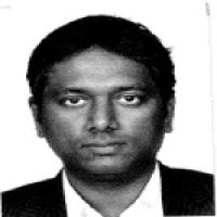 Image of Jayaprasad Kumar (Jay)