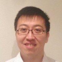 Image of Jay Lin