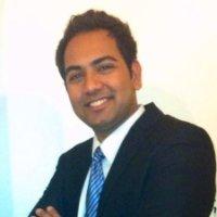 Image of Jay Gupta