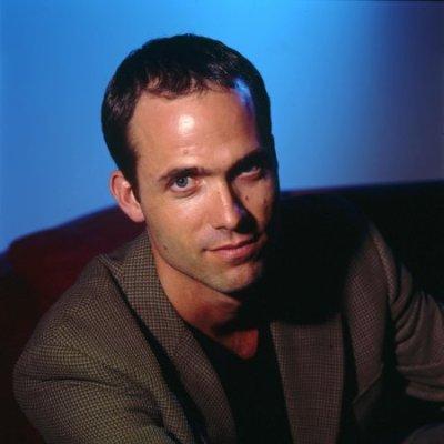 Image of Jason Martin