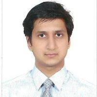 Image of Jay Patel