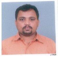 Image of Jayprakash Raj