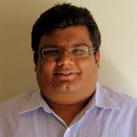 Image of Jay Shah