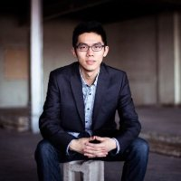 Image of Jayson Zhu