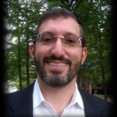 Image of Jay Stefans
