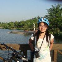 Image of Jia Zhao