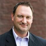 Image of Jeff Barrett