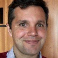 Image of João Barros