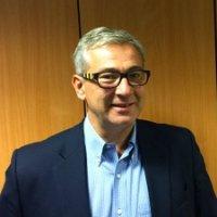 Image of Jean-Marc Bouhelier
