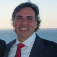 Image of Jorge Camargo-Boj