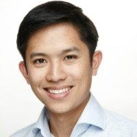 Image of Jonathan Tse