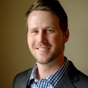 Image of Jonathan C. McClain