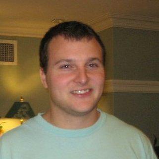 Image of Justin Cunningham