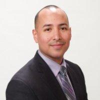 Image of J.C. MBA