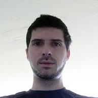 Image of Jonas Cruz