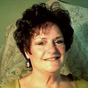 Image of Jean Ann Thom